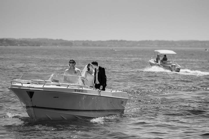 photo-wedding-lake-garda-dogana-veneta-italy-photography-foto-matrimonio-lago-garda-072
