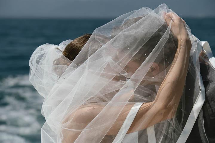 photo-wedding-lake-garda-dogana-veneta-italy-photography-foto-matrimonio-lago-garda-075