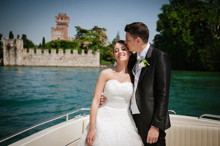 photo-wedding-lake-garda-dogana-veneta-italy-photography-foto-matrimonio-lago-garda-076