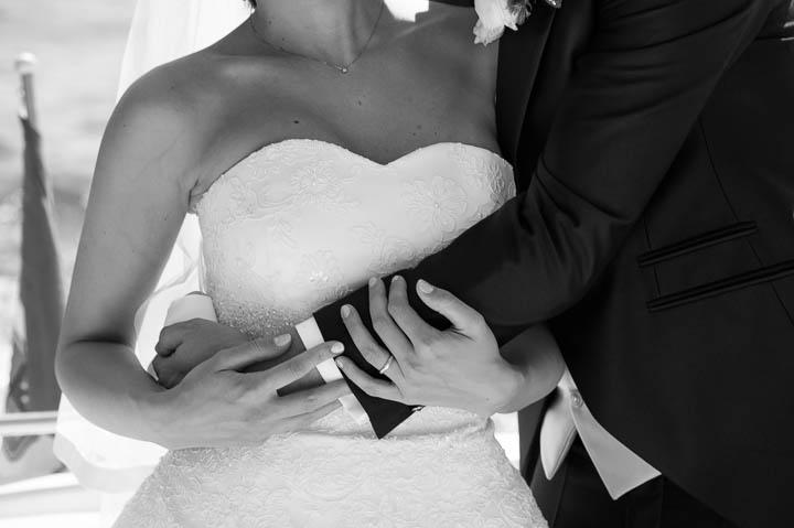 photo-wedding-lake-garda-dogana-veneta-italy-photography-foto-matrimonio-lago-garda-077