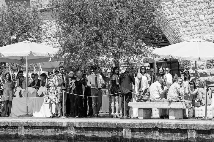 photo-wedding-lake-garda-dogana-veneta-italy-photography-foto-matrimonio-lago-garda-078