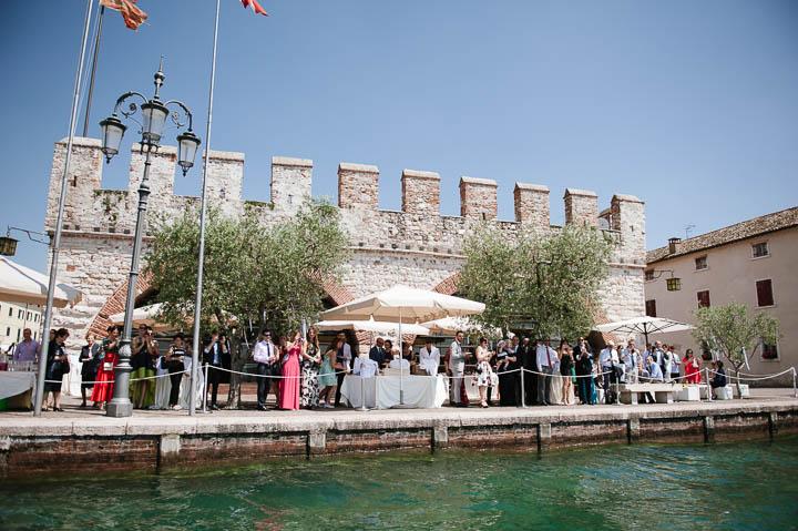 photo-wedding-lake-garda-dogana-veneta-italy-photography-foto-matrimonio-lago-garda-079