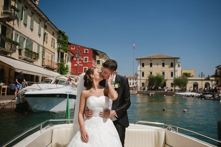 photo-wedding-lake-garda-dogana-veneta-italy-photography-foto-matrimonio-lago-garda-080