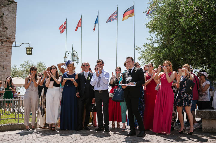 photo-wedding-lake-garda-dogana-veneta-italy-photography-foto-matrimonio-lago-garda-081