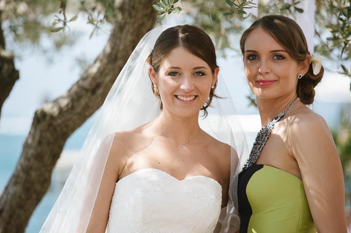 photo-wedding-lake-garda-dogana-veneta-italy-photography-foto-matrimonio-lago-garda-085