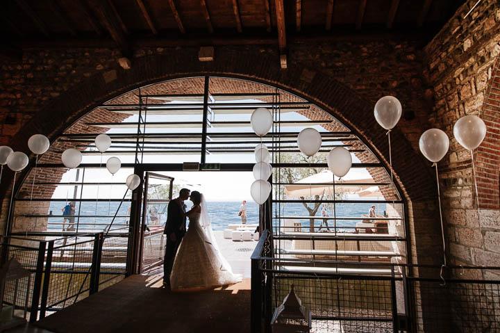 photo-wedding-lake-garda-dogana-veneta-italy-photography-foto-matrimonio-lago-garda-086