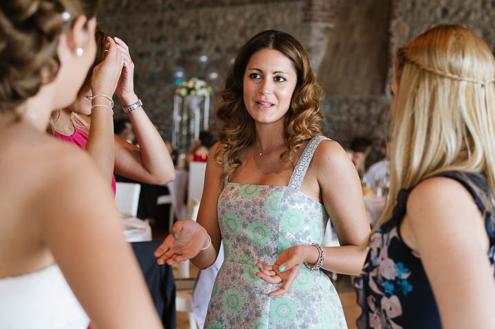 photo-wedding-lake-garda-dogana-veneta-italy-photography-foto-matrimonio-lago-garda-088