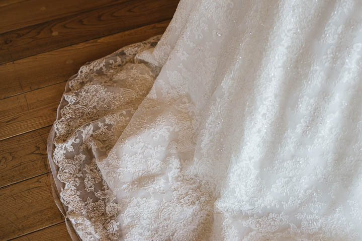 photo-wedding-lake-garda-dogana-veneta-italy-photography-foto-matrimonio-lago-garda-089