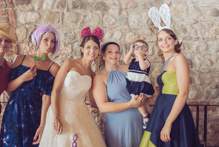 photo-wedding-lake-garda-dogana-veneta-italy-photography-foto-matrimonio-lago-garda-091