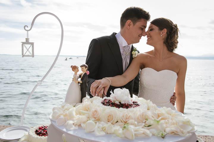 photo-wedding-lake-garda-dogana-veneta-italy-photography-foto-matrimonio-lago-garda-095