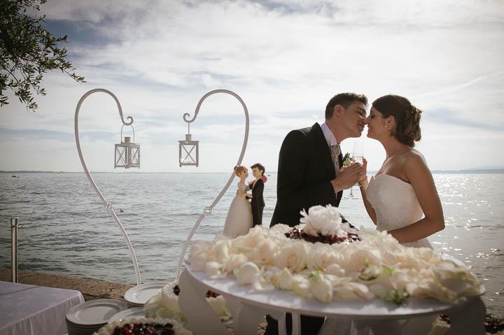 photo-wedding-lake-garda-dogana-veneta-italy-photography-foto-matrimonio-lago-garda-097