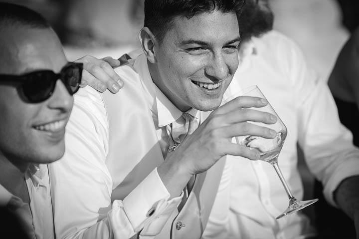 photo-wedding-lake-garda-dogana-veneta-italy-photography-foto-matrimonio-lago-garda-100