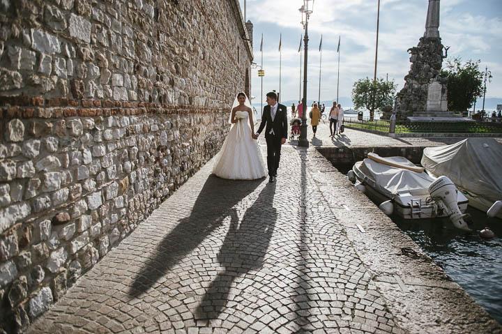 photo-wedding-lake-garda-dogana-veneta-italy-photography-foto-matrimonio-lago-garda-101