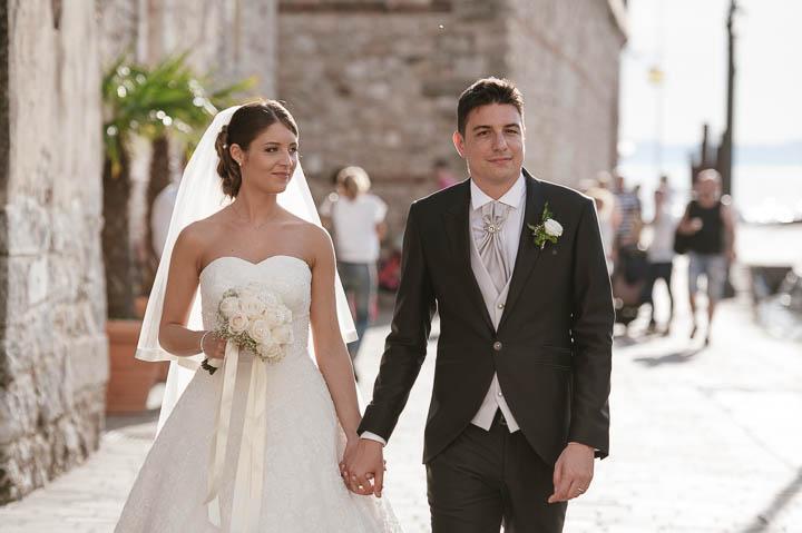 photo-wedding-lake-garda-dogana-veneta-italy-photography-foto-matrimonio-lago-garda-102