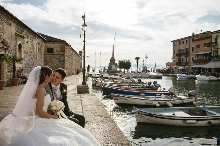 photo-wedding-lake-garda-dogana-veneta-italy-photography-foto-matrimonio-lago-garda-103