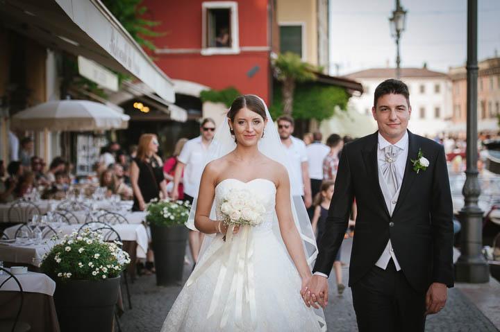 photo-wedding-lake-garda-dogana-veneta-italy-photography-foto-matrimonio-lago-garda-104