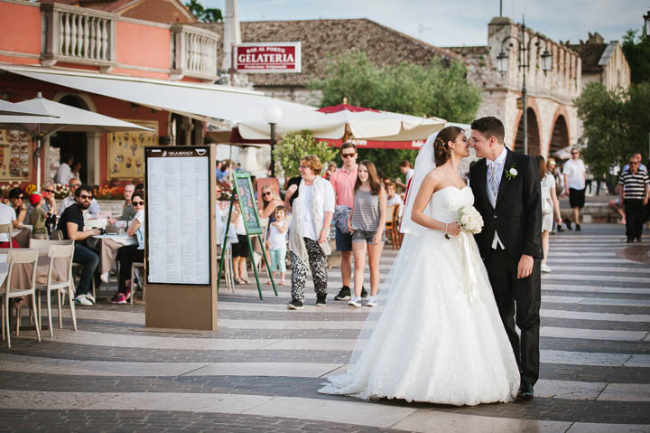 photo-wedding-lake-garda-dogana-veneta-italy-photography-foto-matrimonio-lago-garda-105