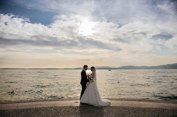 photo-wedding-lake-garda-dogana-veneta-italy-photography-foto-matrimonio-lago-garda-106