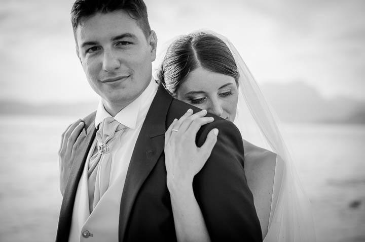 photo-wedding-lake-garda-dogana-veneta-italy-photography-foto-matrimonio-lago-garda-107