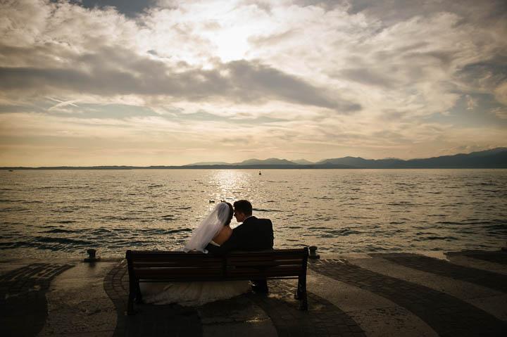 photo-wedding-lake-garda-dogana-veneta-italy-photography-foto-matrimonio-lago-garda-108