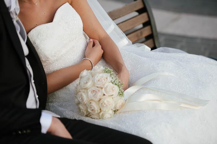 photo-wedding-lake-garda-dogana-veneta-italy-photography-foto-matrimonio-lago-garda-109