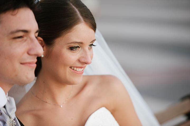 photo-wedding-lake-garda-dogana-veneta-italy-photography-foto-matrimonio-lago-garda-110