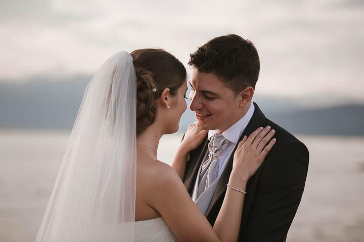 photo-wedding-lake-garda-dogana-veneta-italy-photography-foto-matrimonio-lago-garda-111
