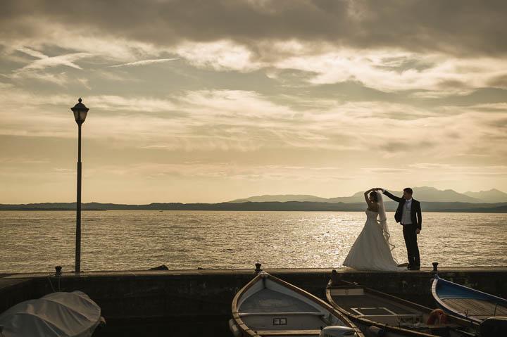 photo-wedding-lake-garda-dogana-veneta-italy-photography-foto-matrimonio-lago-garda-112