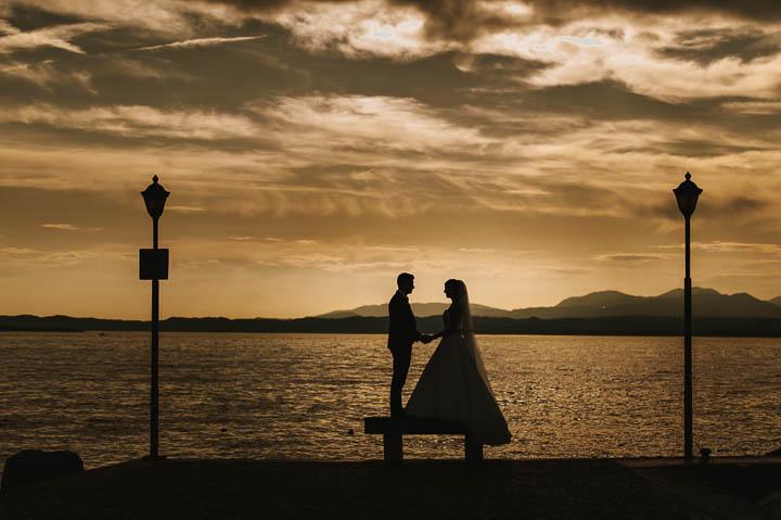 photo-wedding-lake-garda-dogana-veneta-italy-photography-foto-matrimonio-lago-garda-113
