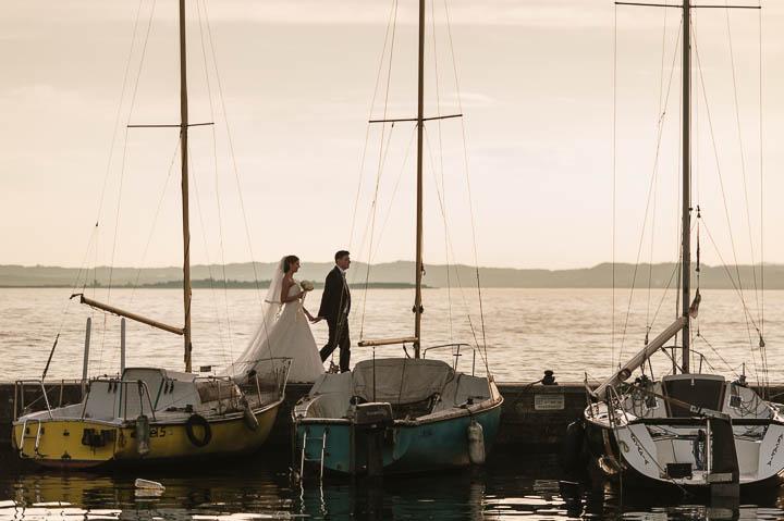 photo-wedding-lake-garda-dogana-veneta-italy-photography-foto-matrimonio-lago-garda-114