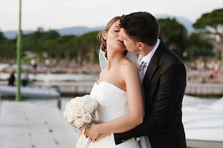 photo-wedding-lake-garda-dogana-veneta-italy-photography-foto-matrimonio-lago-garda-115