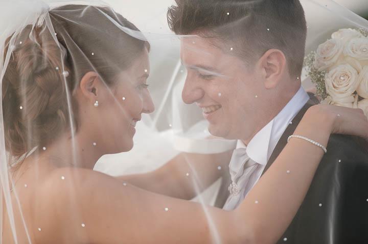 photo-wedding-lake-garda-dogana-veneta-italy-photography-foto-matrimonio-lago-garda-116