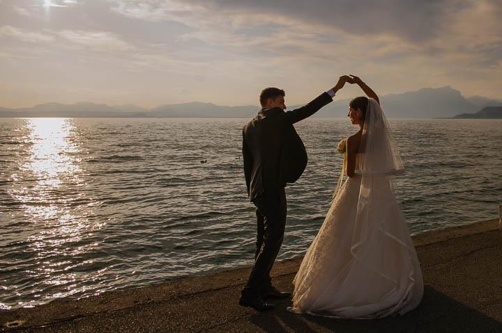 photo-wedding-lake-garda-dogana-veneta-italy-photography-foto-matrimonio-lago-garda-117