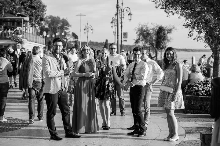 photo-wedding-lake-garda-dogana-veneta-italy-photography-foto-matrimonio-lago-garda-118