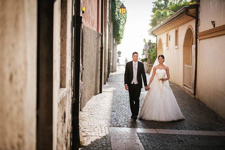 photo-wedding-lake-garda-dogana-veneta-italy-photography-foto-matrimonio-lago-garda-119