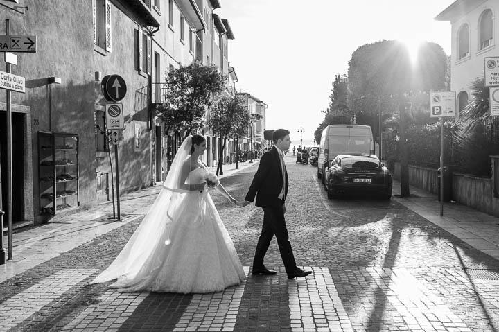 photo-wedding-lake-garda-dogana-veneta-italy-photography-foto-matrimonio-lago-garda-120
