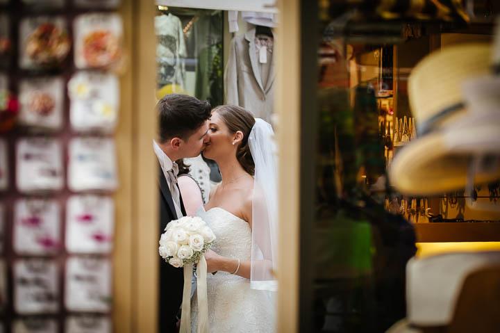 photo-wedding-lake-garda-dogana-veneta-italy-photography-foto-matrimonio-lago-garda-121