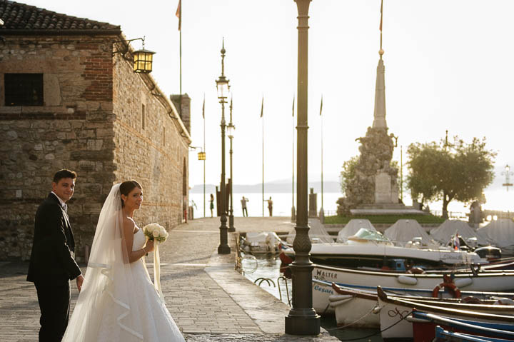 photo-wedding-lake-garda-dogana-veneta-italy-photography-foto-matrimonio-lago-garda-122