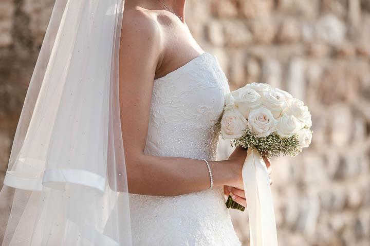 photo-wedding-lake-garda-dogana-veneta-italy-photography-foto-matrimonio-lago-garda-123