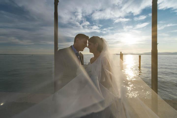 photo-wedding-lake-garda-dogana-veneta-italy-photography-foto-matrimonio-lago-garda-125