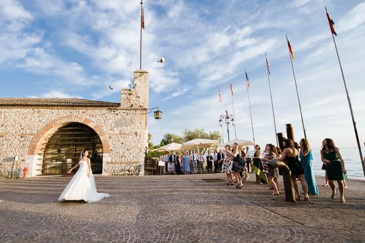photo-wedding-lake-garda-dogana-veneta-italy-photography-foto-matrimonio-lago-garda-126