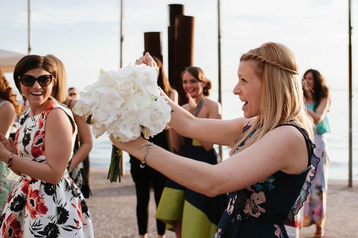 photo-wedding-lake-garda-dogana-veneta-italy-photography-foto-matrimonio-lago-garda-127