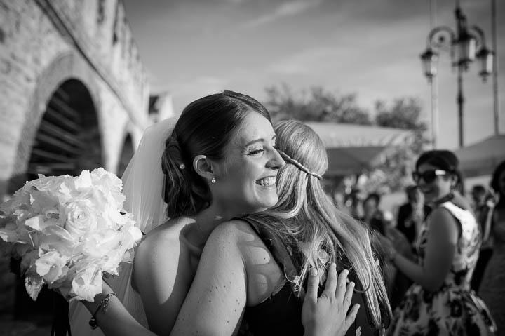 photo-wedding-lake-garda-dogana-veneta-italy-photography-foto-matrimonio-lago-garda-128
