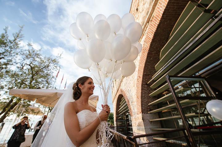 photo-wedding-lake-garda-dogana-veneta-italy-photography-foto-matrimonio-lago-garda-129
