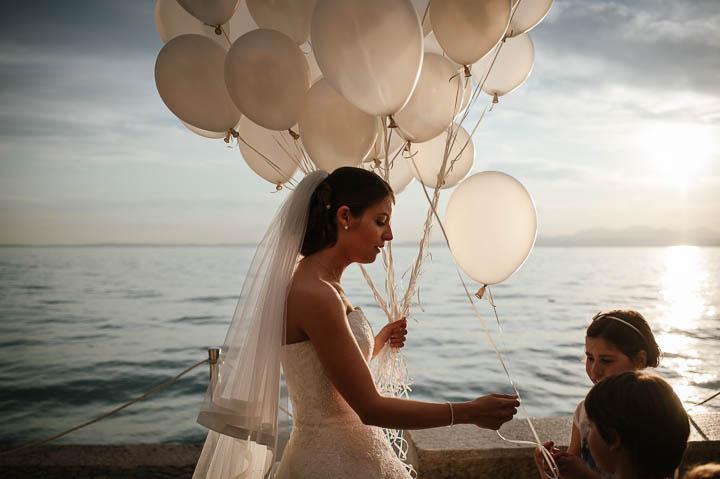 photo-wedding-lake-garda-dogana-veneta-italy-photography-foto-matrimonio-lago-garda-130