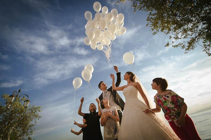 photo-wedding-lake-garda-dogana-veneta-italy-photography-foto-matrimonio-lago-garda-131