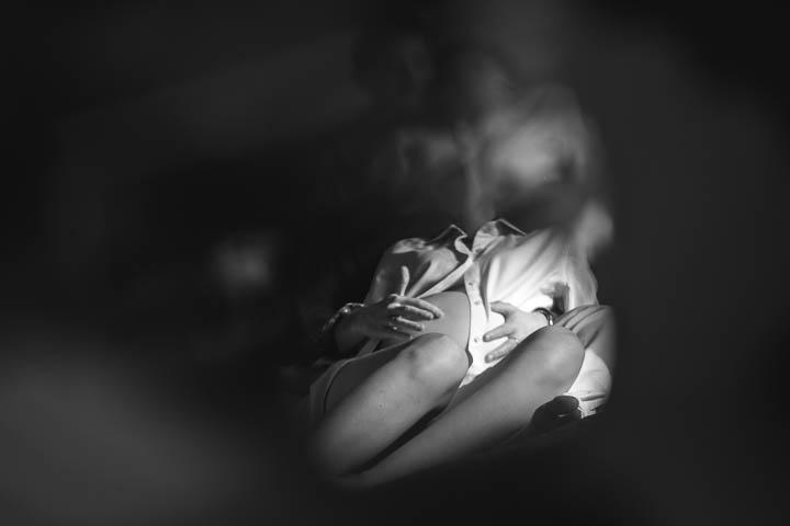 foto-premaman-maternity-gravidanza-estate-rintratti-pancione-paolo-castagnedi-03