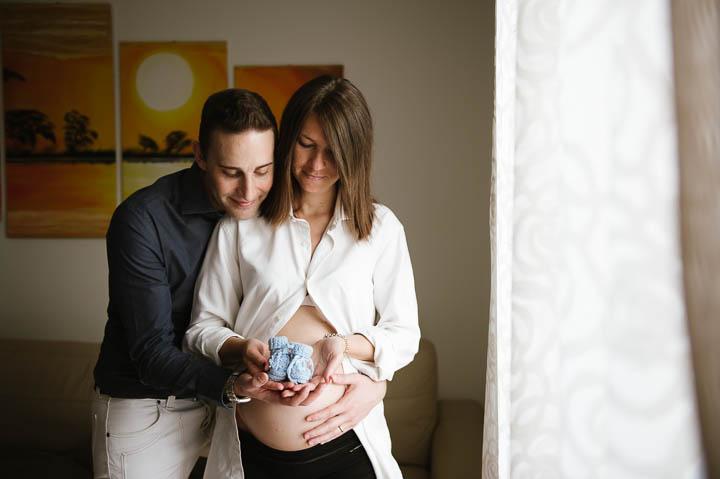 foto-premaman-maternity-gravidanza-estate-rintratti-pancione-paolo-castagnedi-09
