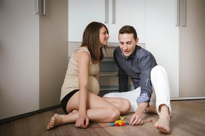 foto-premaman-maternity-gravidanza-estate-rintratti-pancione-paolo-castagnedi-12