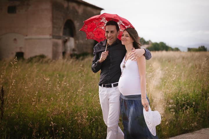 foto-premaman-maternity-gravidanza-estate-rintratti-pancione-paolo-castagnedi-19
